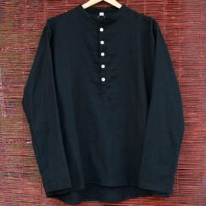 クルタ インドの民族衣装